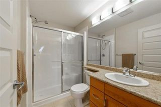 Photo 13: 209 11615 ELLERSLIE Road in Edmonton: Zone 55 Condo for sale : MLS®# E4184640