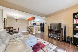 Photo 10: 209 11615 ELLERSLIE Road in Edmonton: Zone 55 Condo for sale : MLS®# E4184640