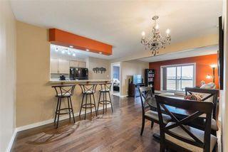 Photo 5: 209 11615 ELLERSLIE Road in Edmonton: Zone 55 Condo for sale : MLS®# E4184640