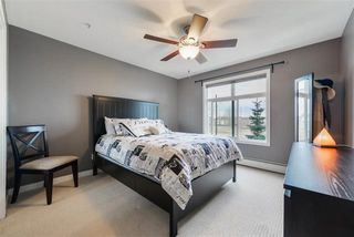 Photo 2: 209 11615 ELLERSLIE Road in Edmonton: Zone 55 Condo for sale : MLS®# E4184640