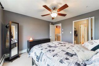 Photo 12: 209 11615 ELLERSLIE Road in Edmonton: Zone 55 Condo for sale : MLS®# E4184640
