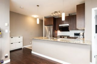 Photo 6: 703 7360 ELMBRIDGE Way in Richmond: Brighouse Condo for sale : MLS®# R2430734
