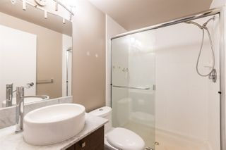 Photo 13: 703 7360 ELMBRIDGE Way in Richmond: Brighouse Condo for sale : MLS®# R2430734