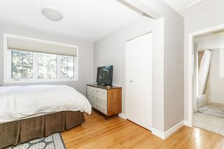 Photo 26: 6408 132 Street in Edmonton: Zone 15 House for sale : MLS®# E4187242