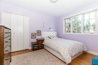 Photo 24: 6408 132 Street in Edmonton: Zone 15 House for sale : MLS®# E4187242