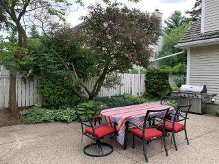 Photo 41: 6408 132 Street in Edmonton: Zone 15 House for sale : MLS®# E4187242