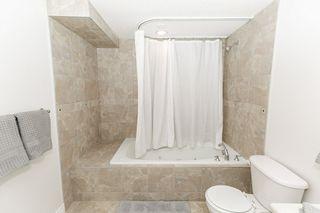 Photo 32: 6408 132 Street in Edmonton: Zone 15 House for sale : MLS®# E4187242