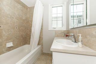Photo 27: 6408 132 Street in Edmonton: Zone 15 House for sale : MLS®# E4187242