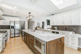 Photo 16: 6408 132 Street in Edmonton: Zone 15 House for sale : MLS®# E4187242