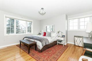 Photo 20: 6408 132 Street in Edmonton: Zone 15 House for sale : MLS®# E4187242
