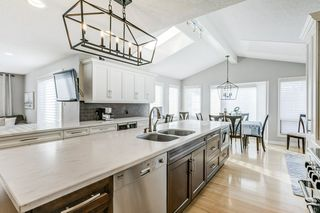 Photo 14: 6408 132 Street in Edmonton: Zone 15 House for sale : MLS®# E4187242