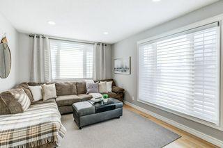 Photo 11: 6408 132 Street in Edmonton: Zone 15 House for sale : MLS®# E4187242