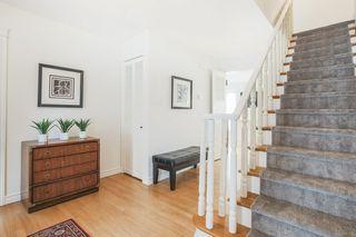 Photo 4: 6408 132 Street in Edmonton: Zone 15 House for sale : MLS®# E4187242