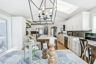 Photo 19: 6408 132 Street in Edmonton: Zone 15 House for sale : MLS®# E4187242