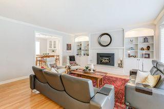 Photo 6: 6408 132 Street in Edmonton: Zone 15 House for sale : MLS®# E4187242