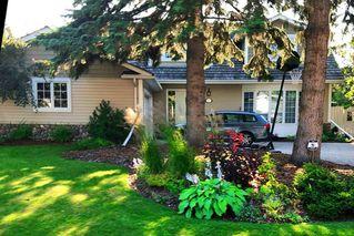 Photo 2: 6408 132 Street in Edmonton: Zone 15 House for sale : MLS®# E4187242