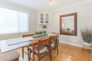 Photo 9: 6408 132 Street in Edmonton: Zone 15 House for sale : MLS®# E4187242