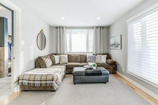 Photo 12: 6408 132 Street in Edmonton: Zone 15 House for sale : MLS®# E4187242