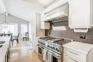 Photo 15: 6408 132 Street in Edmonton: Zone 15 House for sale : MLS®# E4187242