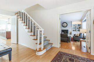 Photo 3: 6408 132 Street in Edmonton: Zone 15 House for sale : MLS®# E4187242