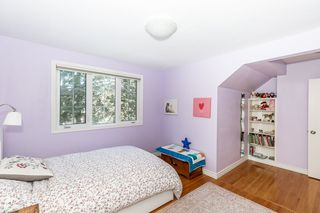 Photo 25: 6408 132 Street in Edmonton: Zone 15 House for sale : MLS®# E4187242