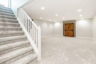 Photo 30: 6408 132 Street in Edmonton: Zone 15 House for sale : MLS®# E4187242