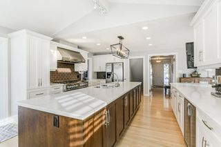 Photo 17: 6408 132 Street in Edmonton: Zone 15 House for sale : MLS®# E4187242