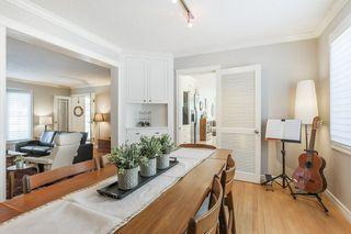 Photo 10: 6408 132 Street in Edmonton: Zone 15 House for sale : MLS®# E4187242