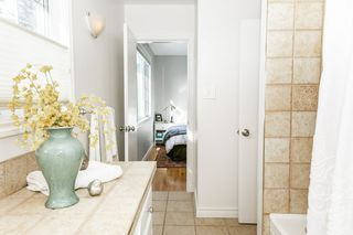 Photo 22: 6408 132 Street in Edmonton: Zone 15 House for sale : MLS®# E4187242