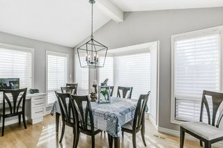 Photo 18: 6408 132 Street in Edmonton: Zone 15 House for sale : MLS®# E4187242