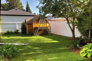 Photo 37: 6408 132 Street in Edmonton: Zone 15 House for sale : MLS®# E4187242