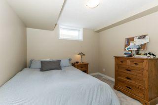 Photo 34: 6408 132 Street in Edmonton: Zone 15 House for sale : MLS®# E4187242