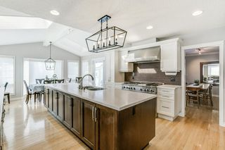 Photo 13: 6408 132 Street in Edmonton: Zone 15 House for sale : MLS®# E4187242