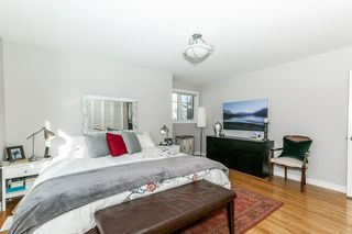Photo 21: 6408 132 Street in Edmonton: Zone 15 House for sale : MLS®# E4187242