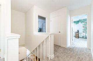 Photo 29: 6408 132 Street in Edmonton: Zone 15 House for sale : MLS®# E4187242