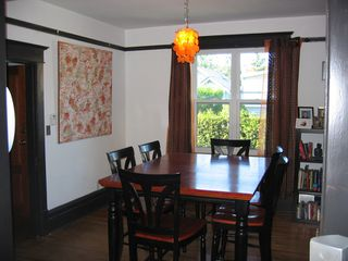 Photo 5: 57 East King Edward in Vancouver: Home for sale : MLS®# v658969