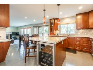 """Photo 7: 11123 160A Street in Surrey: Fraser Heights House for sale in """"FRASER HEIGHTS"""" (North Surrey)  : MLS®# R2448429"""
