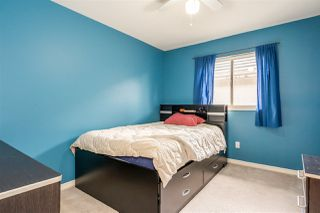 """Photo 16: 11123 160A Street in Surrey: Fraser Heights House for sale in """"FRASER HEIGHTS"""" (North Surrey)  : MLS®# R2448429"""