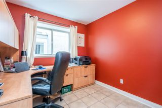 """Photo 12: 11123 160A Street in Surrey: Fraser Heights House for sale in """"FRASER HEIGHTS"""" (North Surrey)  : MLS®# R2448429"""