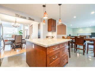 """Photo 9: 11123 160A Street in Surrey: Fraser Heights House for sale in """"FRASER HEIGHTS"""" (North Surrey)  : MLS®# R2448429"""