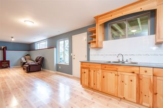 """Photo 19: 11123 160A Street in Surrey: Fraser Heights House for sale in """"FRASER HEIGHTS"""" (North Surrey)  : MLS®# R2448429"""