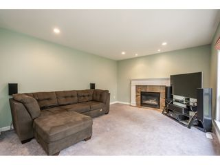 """Photo 10: 11123 160A Street in Surrey: Fraser Heights House for sale in """"FRASER HEIGHTS"""" (North Surrey)  : MLS®# R2448429"""
