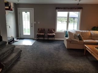 Photo 6: 5311 63 Street: Redwater House for sale : MLS®# E4197439