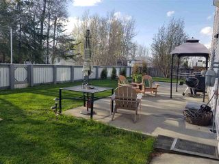 Photo 17: 5311 63 Street: Redwater House for sale : MLS®# E4197439