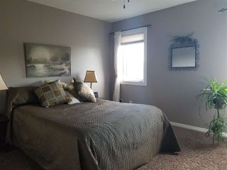 Photo 13: 5311 63 Street: Redwater House for sale : MLS®# E4197439