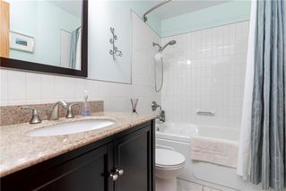 Photo 13: 14 McDowell Drive in Winnipeg: Charleswood Residential for sale (1G)  : MLS®# 202011526