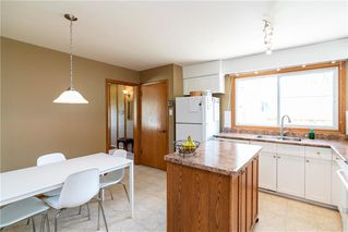 Photo 11: 14 McDowell Drive in Winnipeg: Charleswood Residential for sale (1G)  : MLS®# 202011526