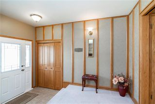 Photo 3: 14 McDowell Drive in Winnipeg: Charleswood Residential for sale (1G)  : MLS®# 202011526