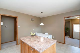 Photo 12: 14 McDowell Drive in Winnipeg: Charleswood Residential for sale (1G)  : MLS®# 202011526