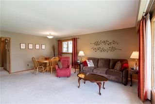 Photo 5: 14 McDowell Drive in Winnipeg: Charleswood Residential for sale (1G)  : MLS®# 202011526